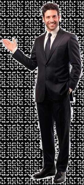 manager-korsib